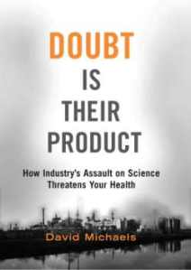 Doubt-Cover-for-website